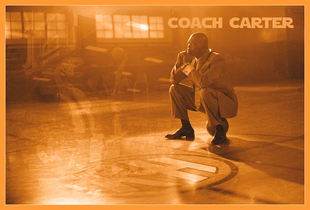 coach carter conclusion Coach carter way essay in conclusion coach ken carter defied the odds of the stereotypical american institutional education system for young men of color in an.