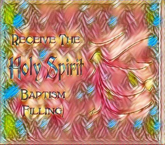baptism-of-holy-spirit