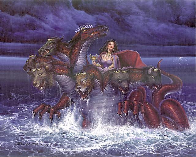 http://revnadinedraytonkeen.files.wordpress.com/2011/03/woman-rides-beast.jpg