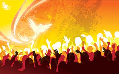 the baptism of the Holy Spirit에 대한 이미지 검색결과