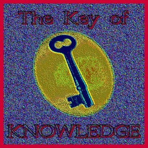 Key Of Knowledge