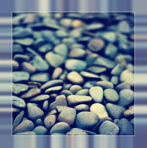 Pebbles2