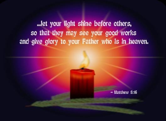 Matthew 5_16