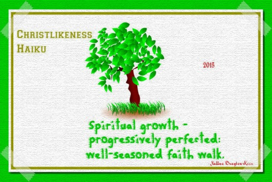 14_spiritual-growth