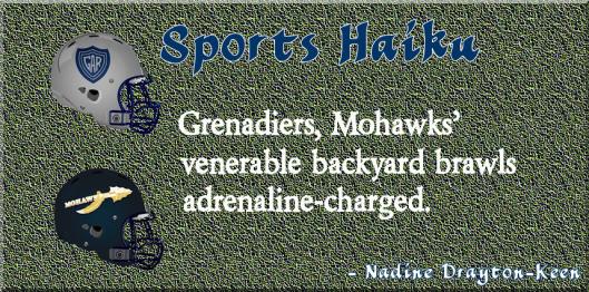 a-grenadiers-haiku