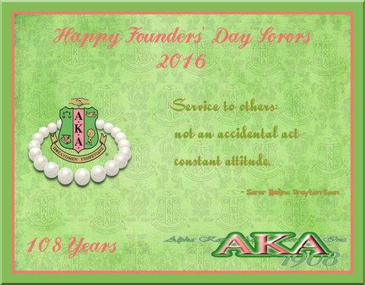 aka-founders-day-2016