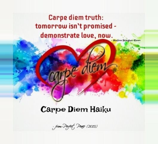 carpe-diem-haiku