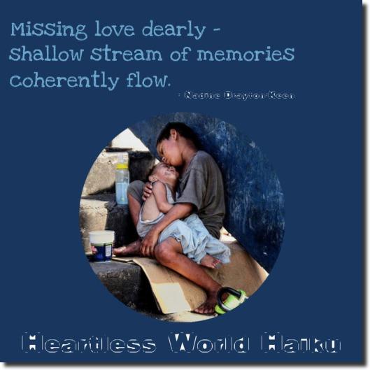 heartless-world-haiku