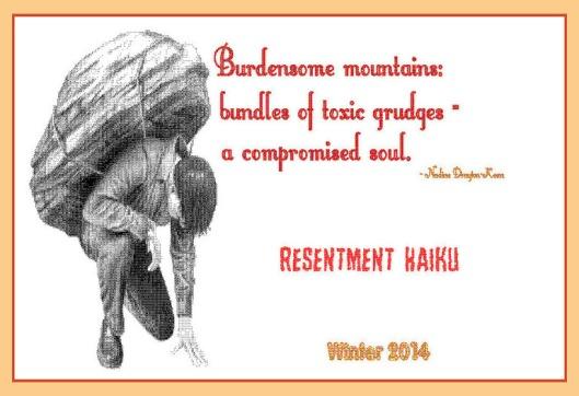 resentment-haiku