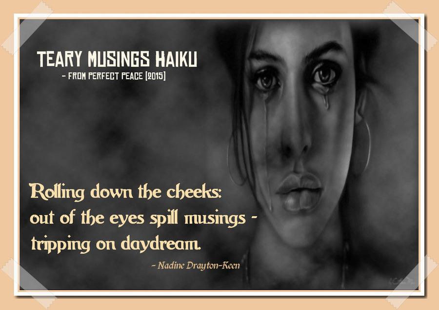 teary-musings-haiku