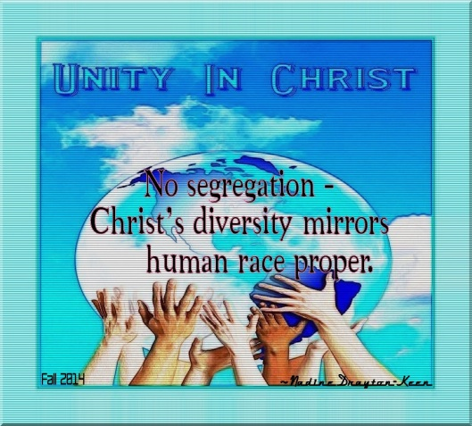 unity-in-christ2
