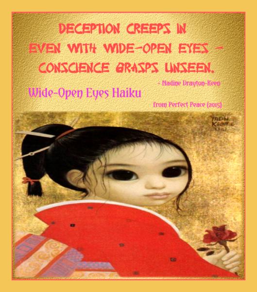 wide-open-eyes-haiku