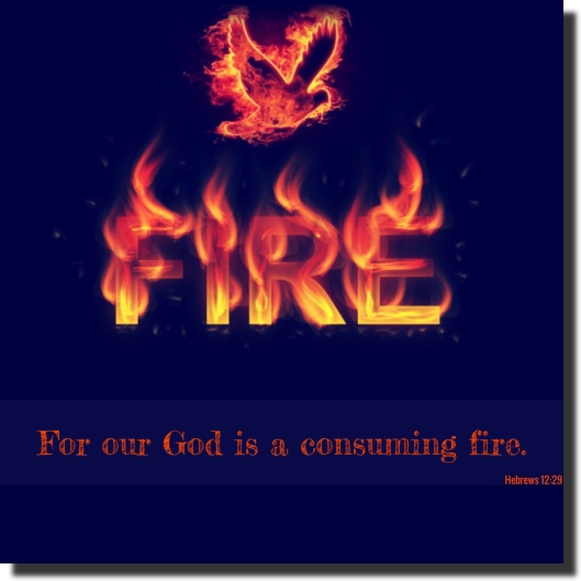 hebrews-12_29-consuming-fire