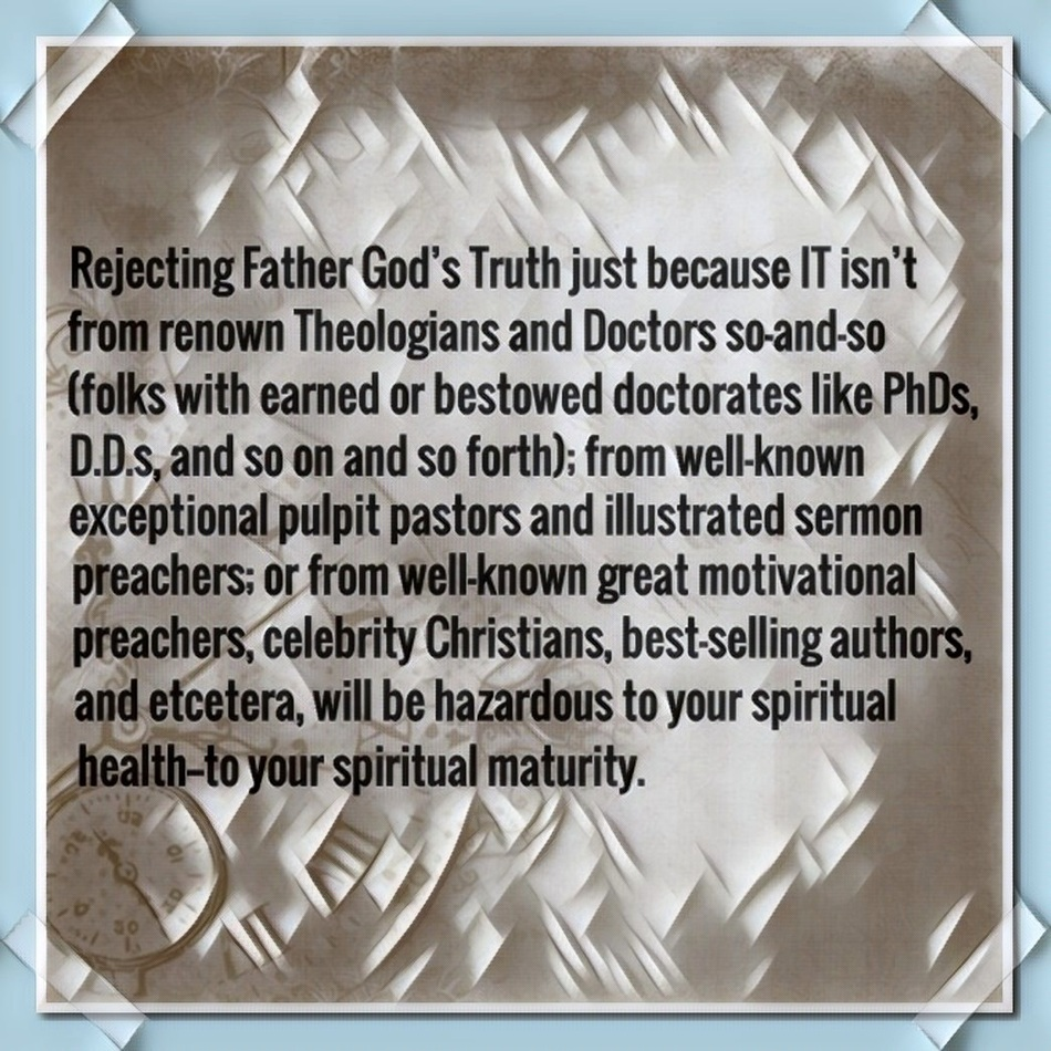 RejectingFatherGod'sTruth-3
